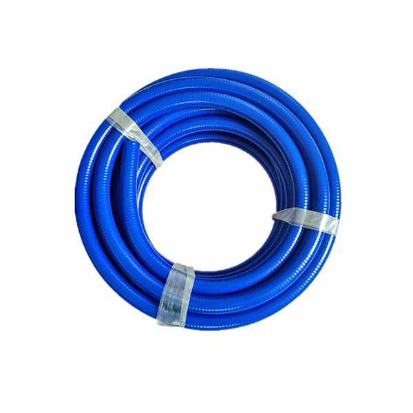 F-type Suction Hose