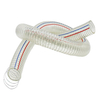 Light Duty Steel Wire Hose