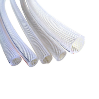 Light Duty Fiber Hose