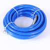 High-pressure Paint Spray Hose
