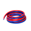 PVC Twin Welding Hose