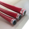 PU Steel Wire Braid Tube