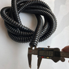 PVC Coated Steel Pipe Hose