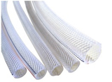 PVC Steel Wire Reinforced Hose manufacturers