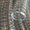 Food Grade PU Hose